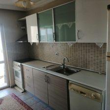 Квартира 2+1 за 112 тыс. лир