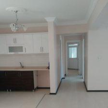 Квартира 3+1 за 297 тыс. лир